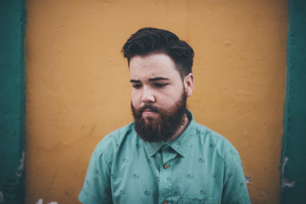 beni barba-33
