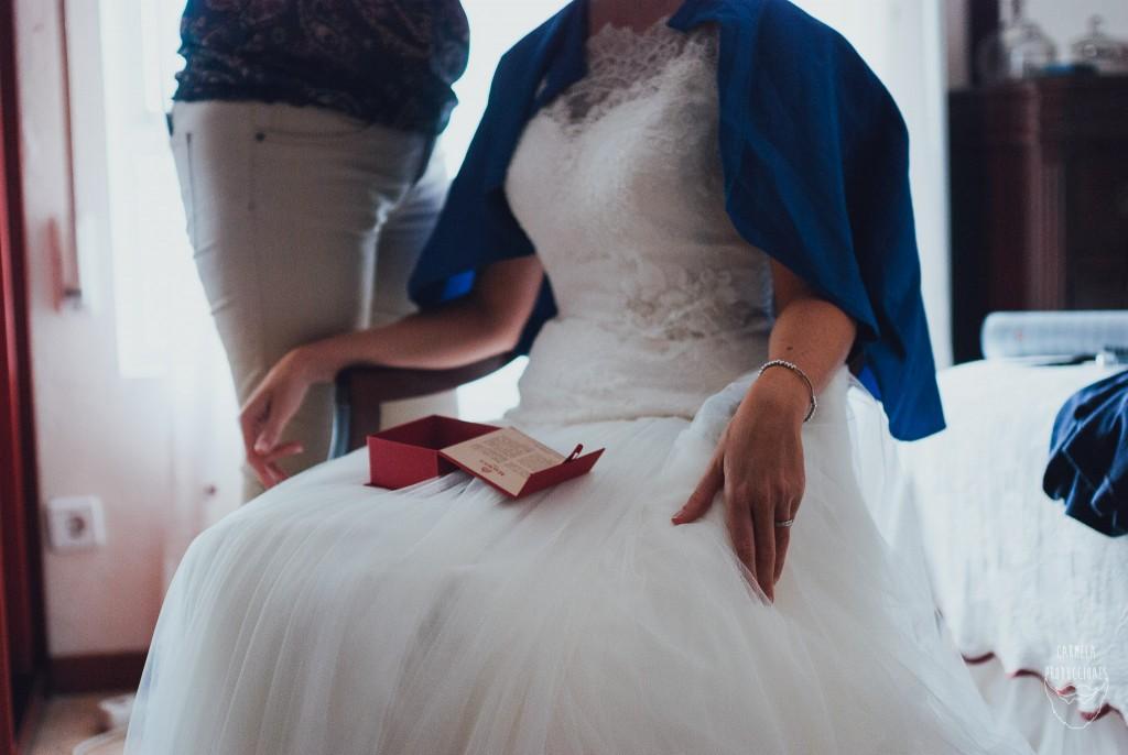 boda ana y paco-4