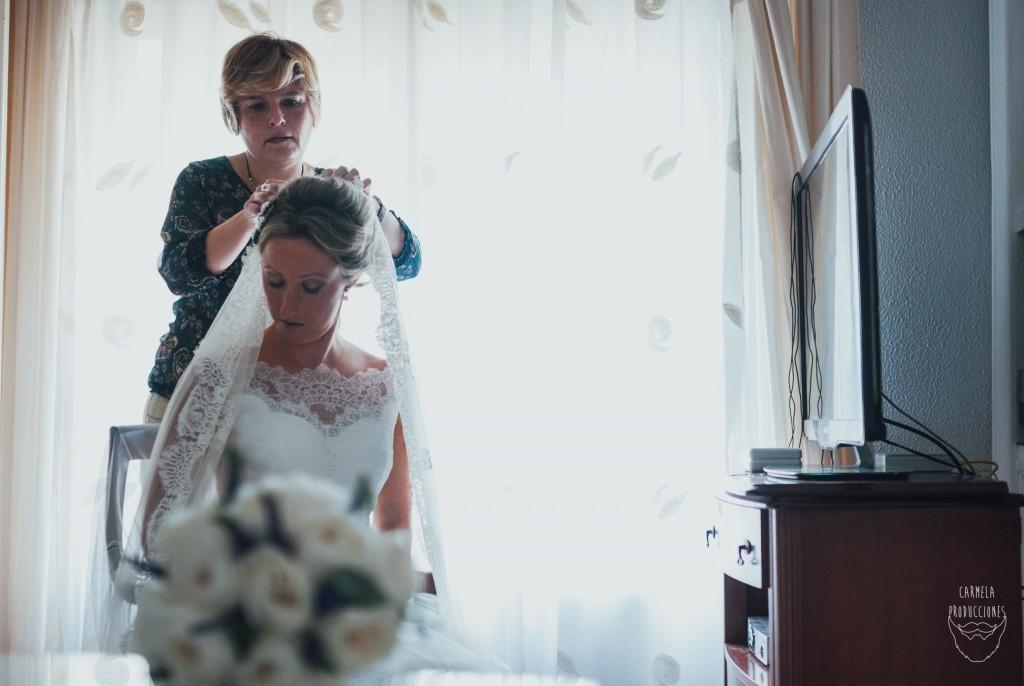 boda ana y paco-5
