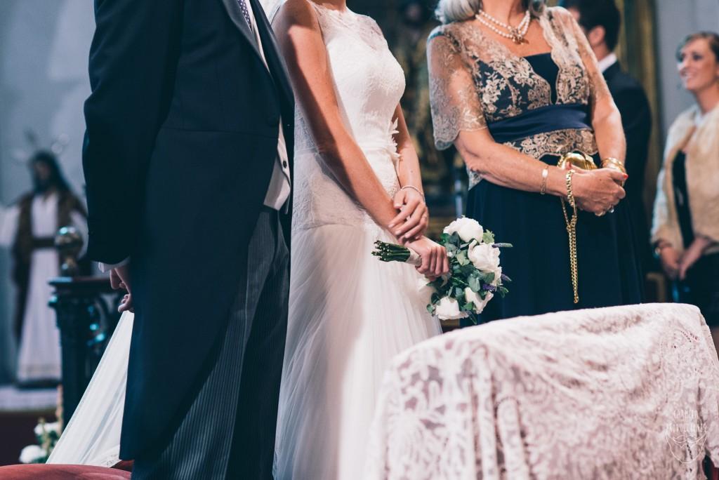 boda ana y paco1-3