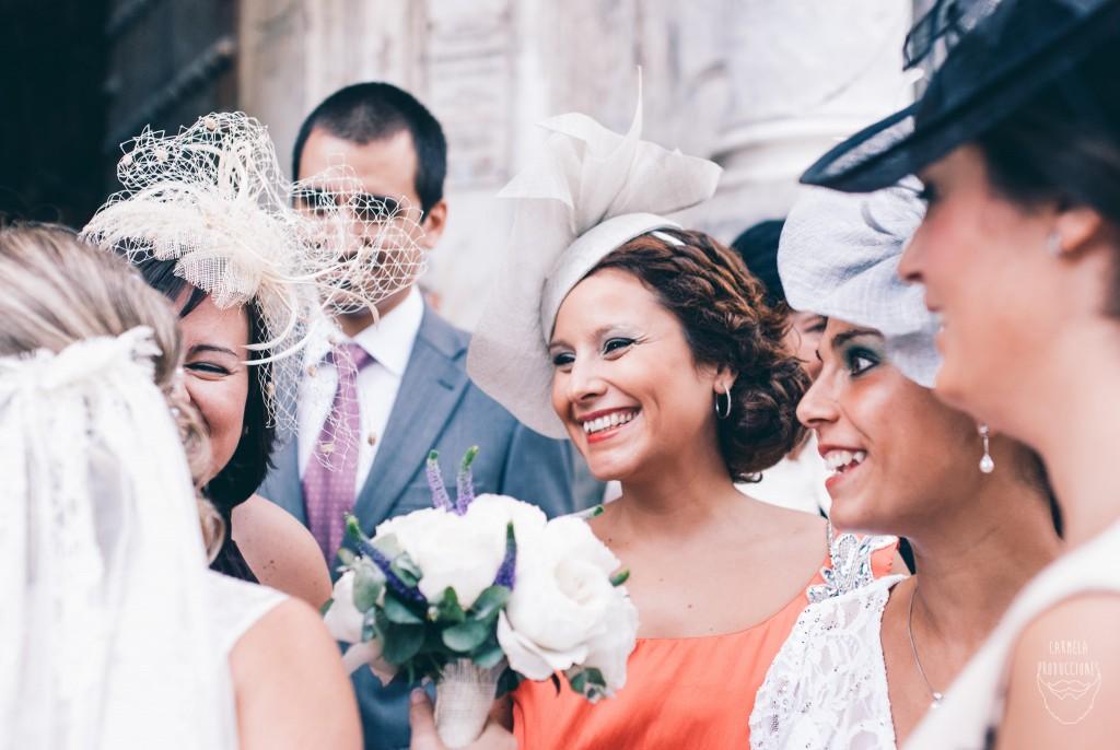 boda ana y paco1-6