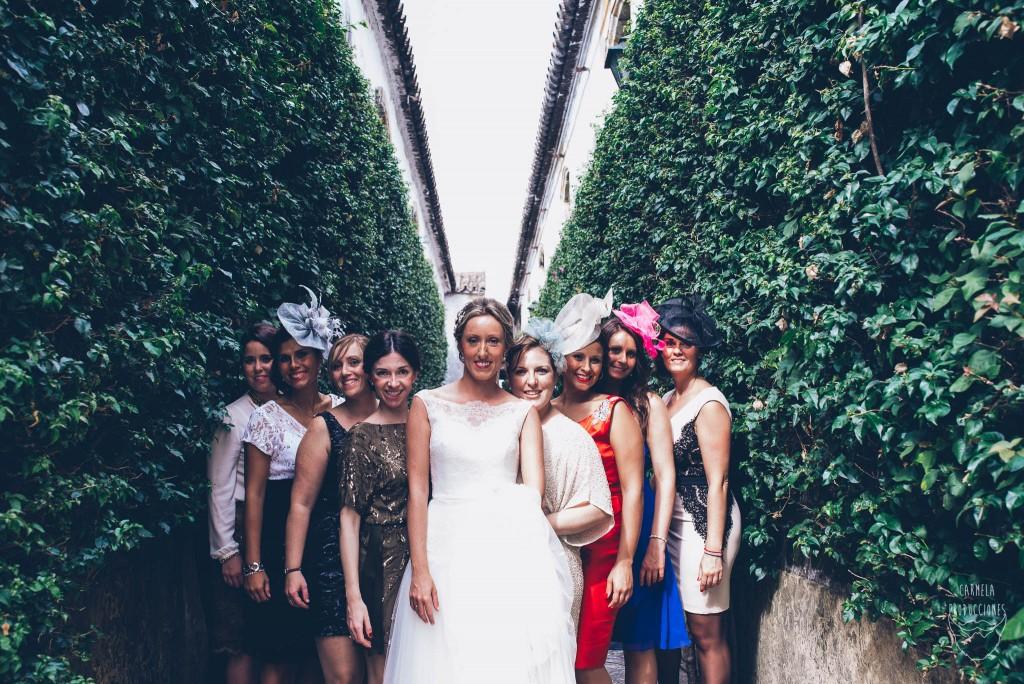 boda ana y paco2-15