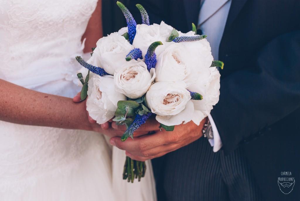 boda ana y paco2-4