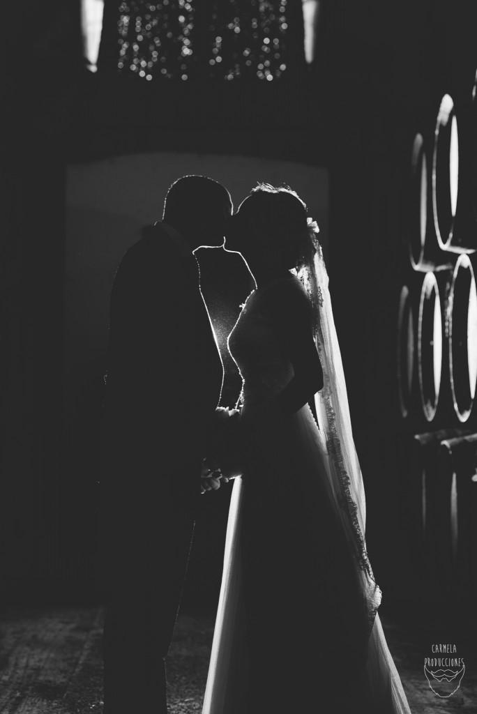 boda ana y paco2-5