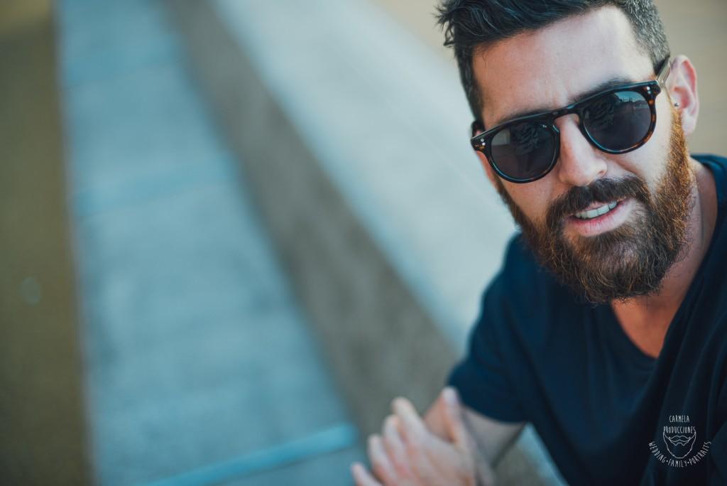 Alberto Bearded Men-4