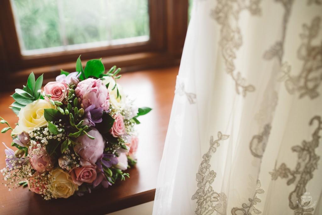 M&K Wedding Web-1