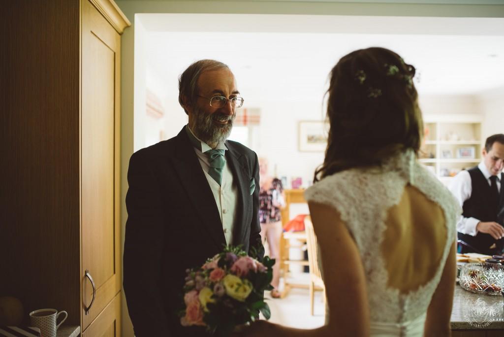 M&K Wedding Web-10