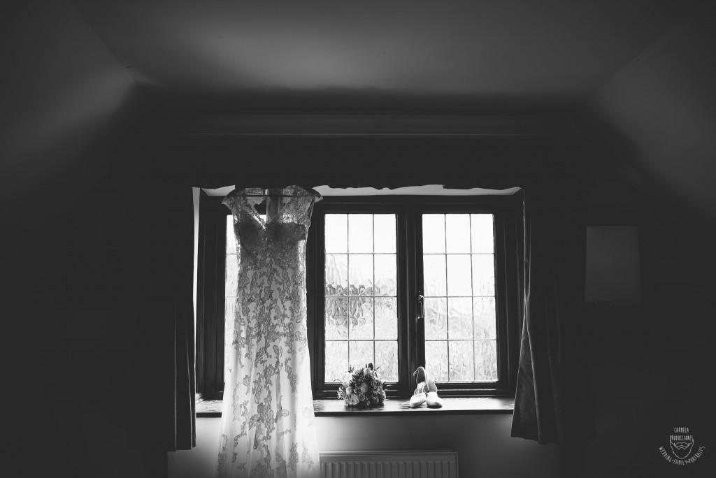M&K Wedding Web-2