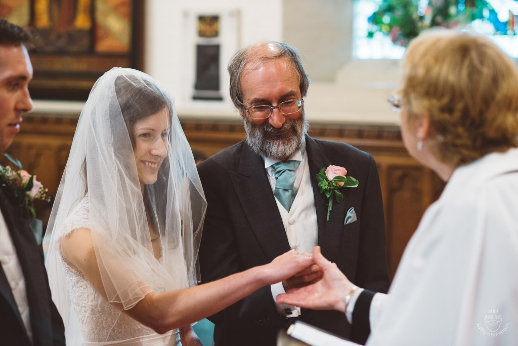 M&K Wedding Web-27