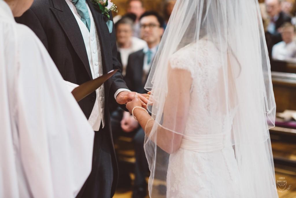 M&K Wedding Web-32