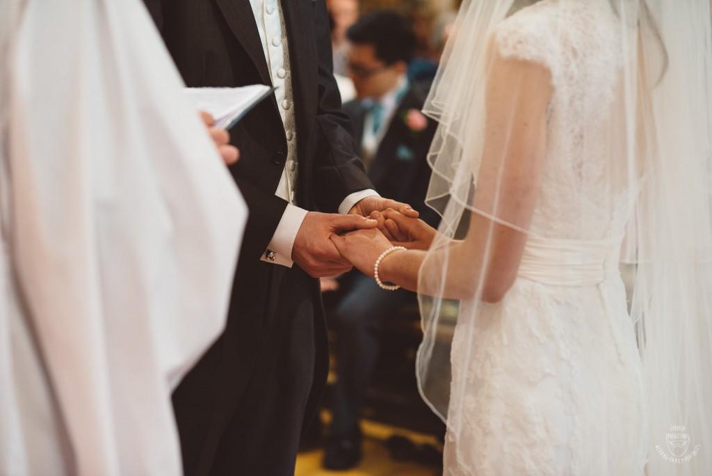 M&K Wedding Web-34