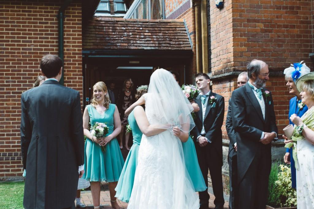 M&K Wedding Web-39