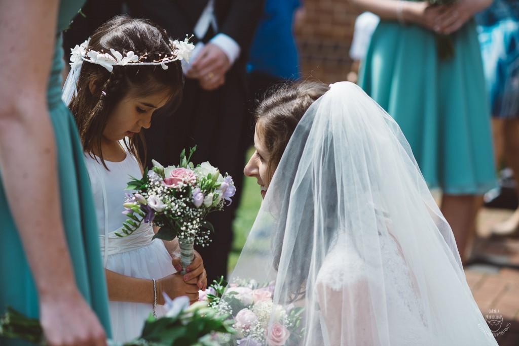 M&K Wedding Web-41