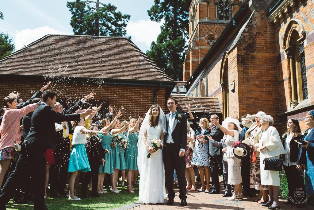 M&K Wedding Web-42