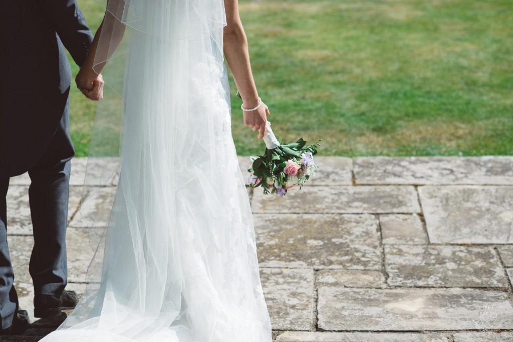 M&K Wedding Web-49