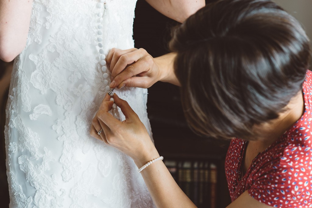 M&K Wedding Web-5