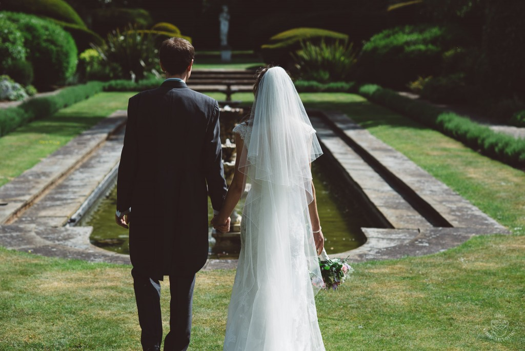 M&K Wedding Web-50