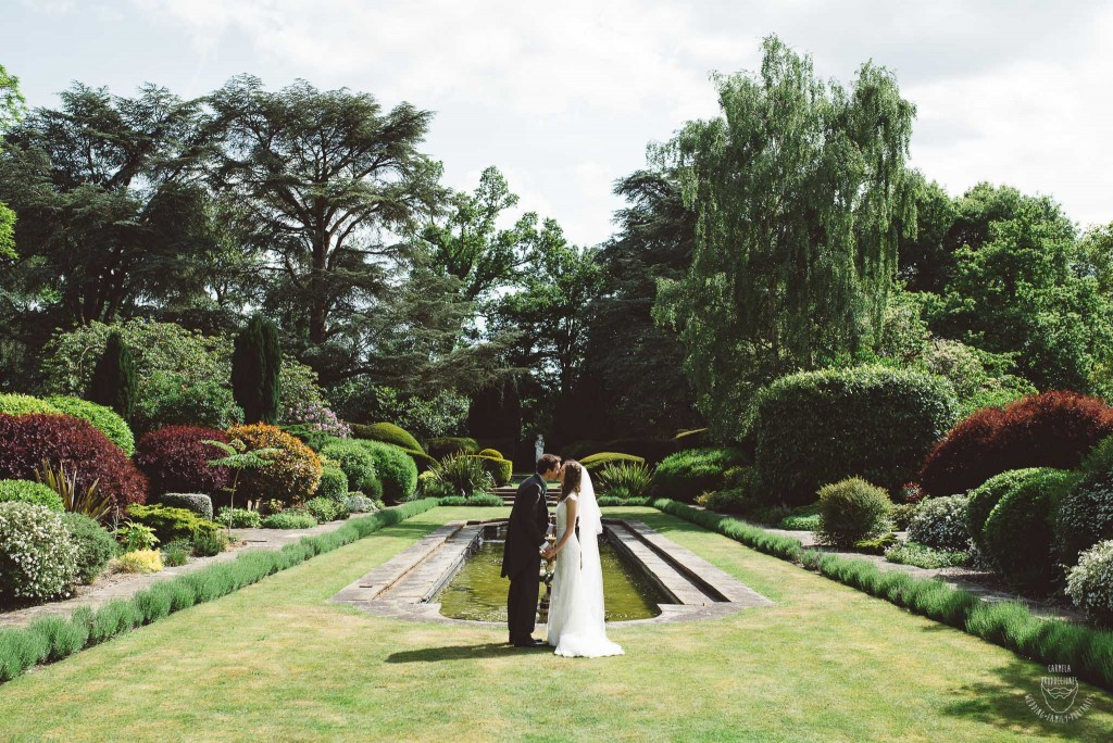 M&K Wedding Web-51