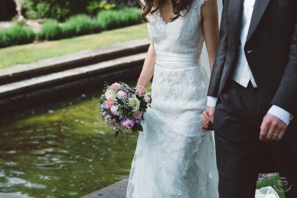 M&K Wedding Web-52