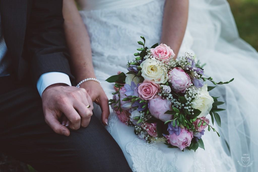 M&K Wedding Web-54