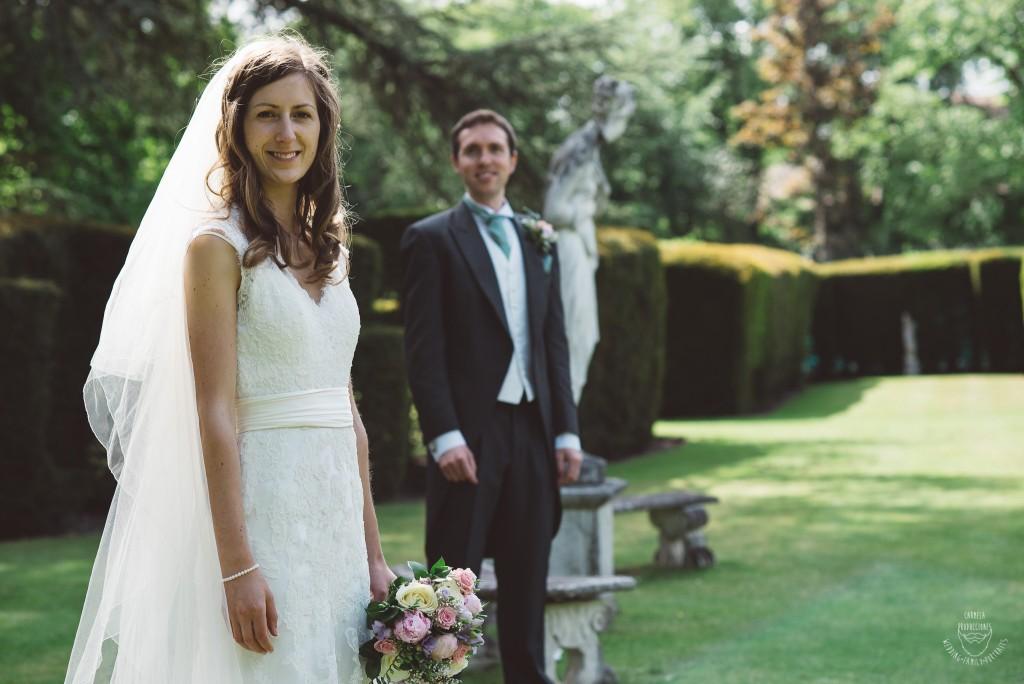 M&K Wedding Web-57