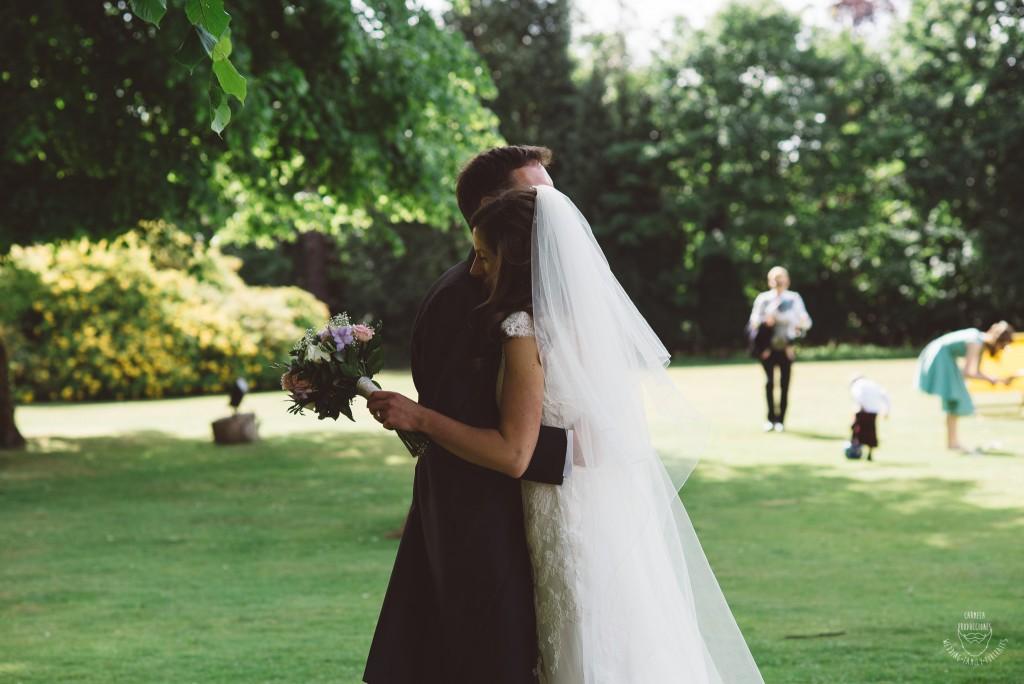 M&K Wedding Web-61
