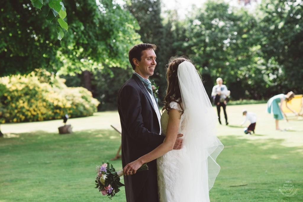 M&K Wedding Web-62