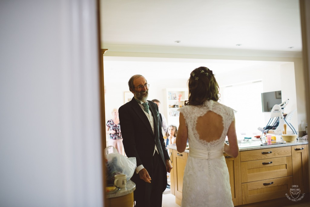 M&K Wedding Web-9