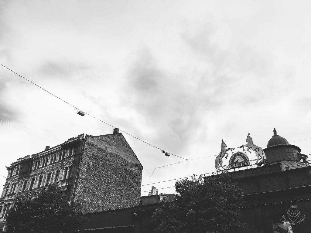 Riga-14