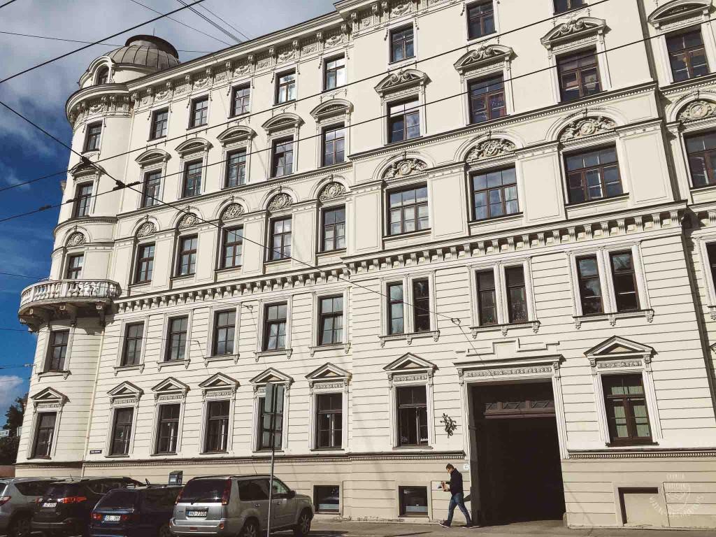 Riga-40