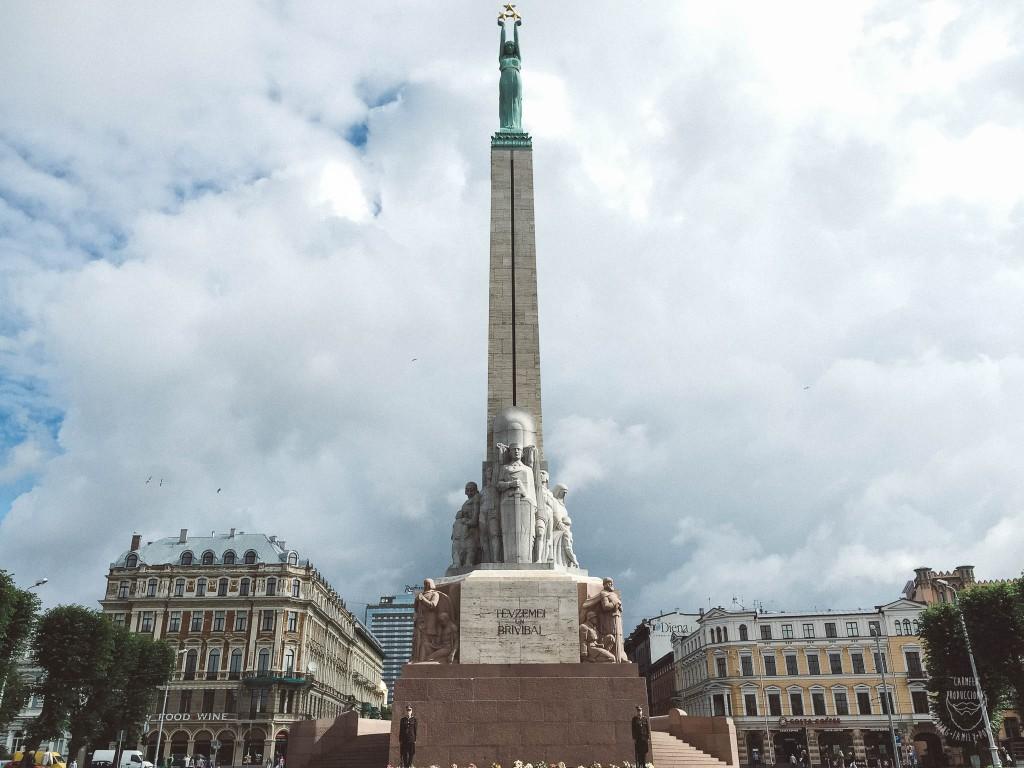 Riga-7