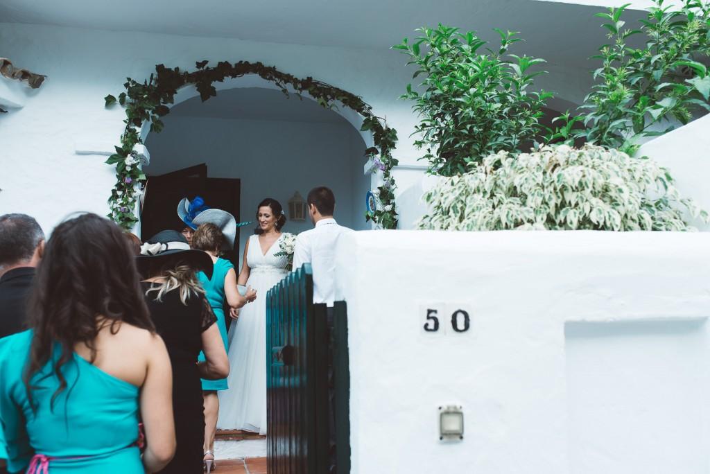 Aida Casa Web-136
