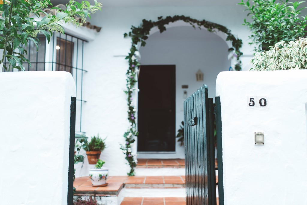 Aida Casa Web-15