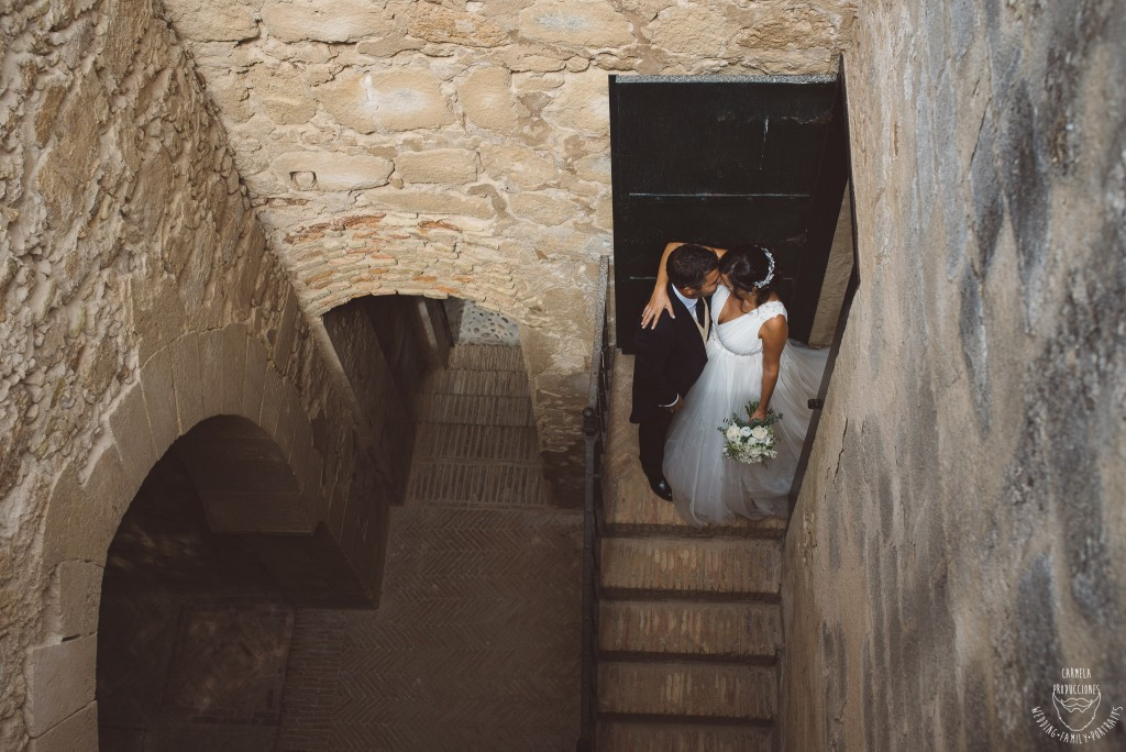 Aida y Juan Castillito Web-24