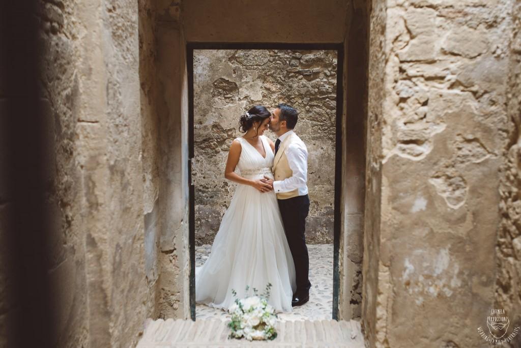 Aida y Juan Castillito Web-32