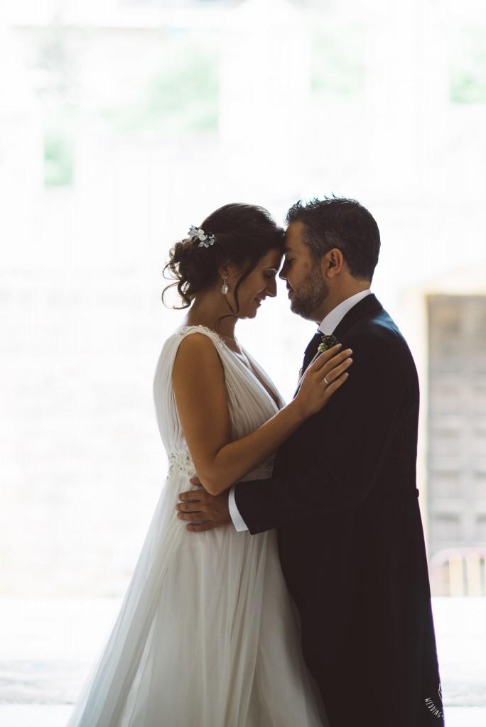 Aida y Juan Castillito Web-46