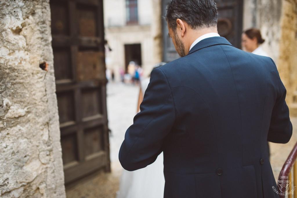 Aida y Juan Castillito Web-54