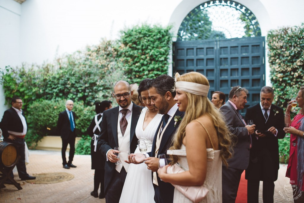 Aida y Juan Convite Web-14