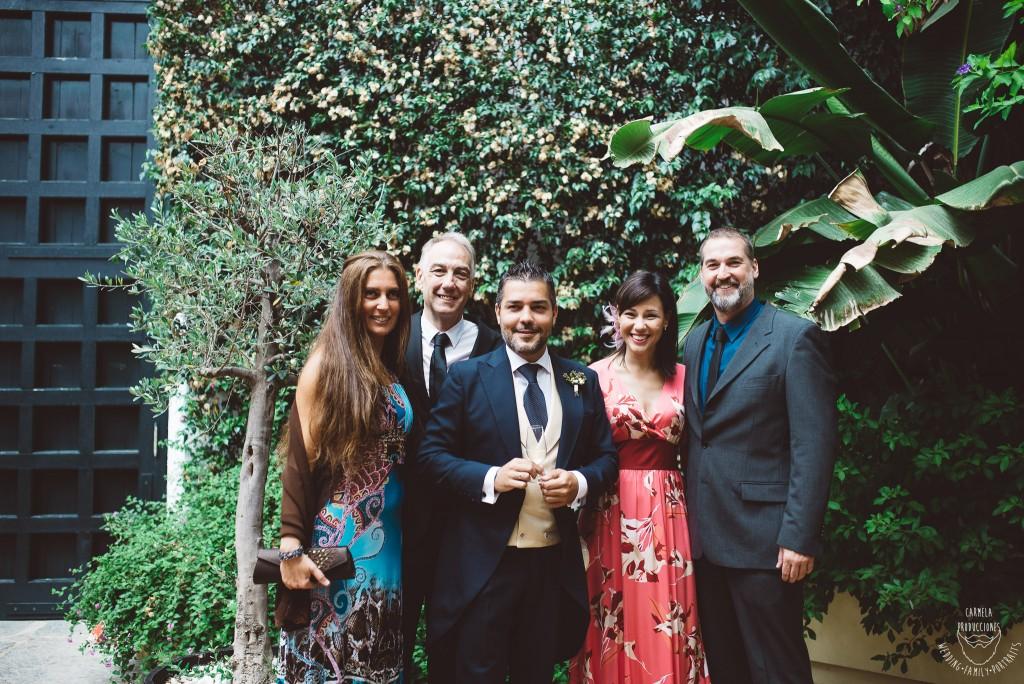 Aida y Juan Convite Web-19