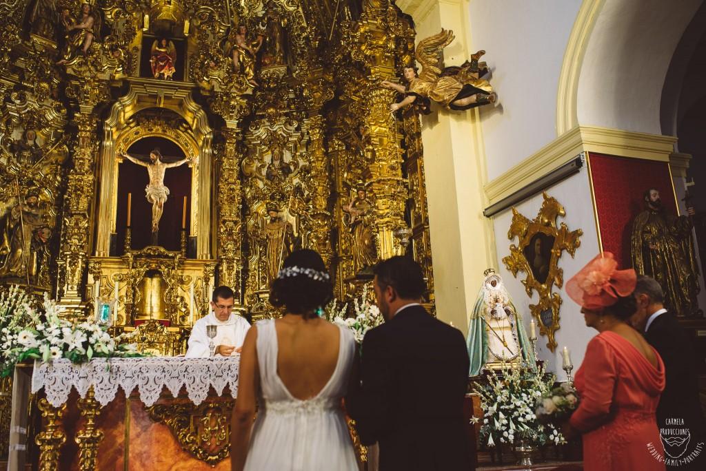 Aida y Juan Iglesia Web-125