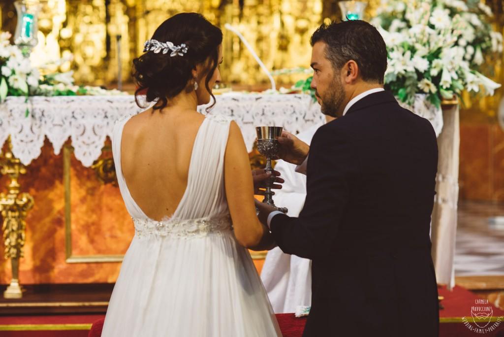 Aida y Juan Iglesia Web-127
