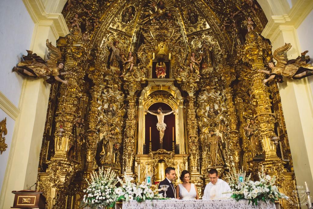 Aida y Juan Iglesia Web-136