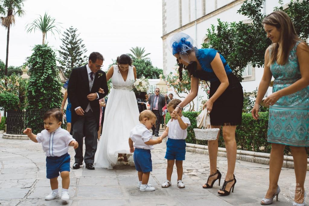 Aida y Juan Iglesia Web-15
