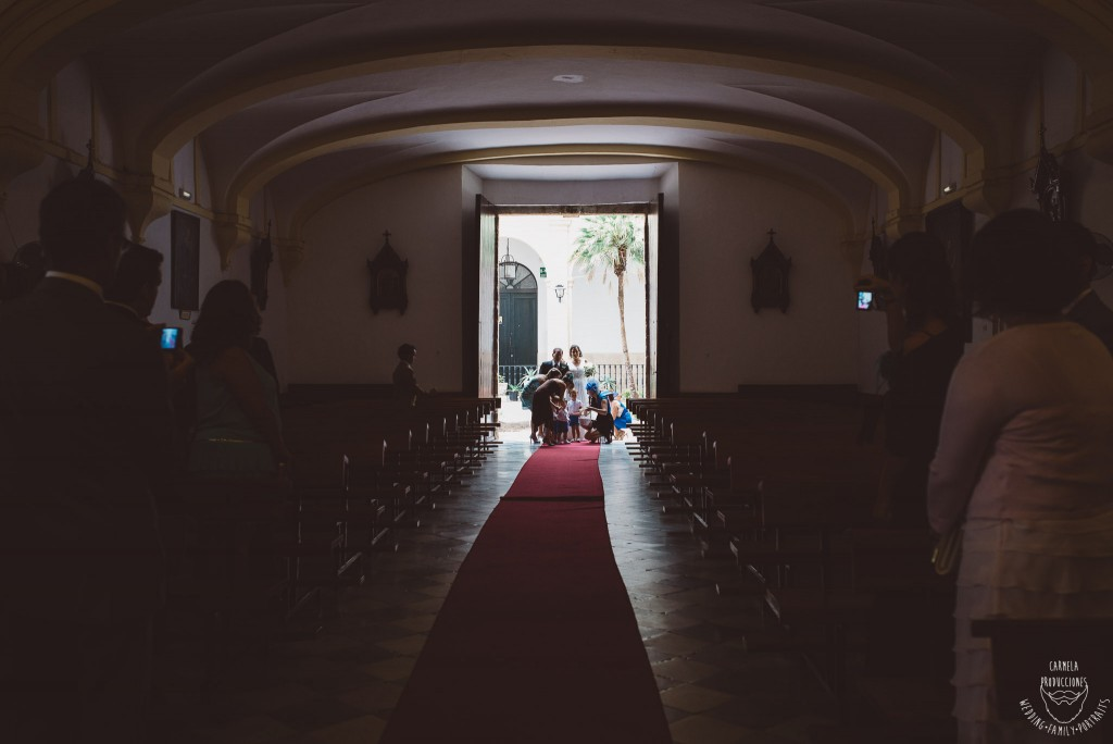 Aida y Juan Iglesia Web-17