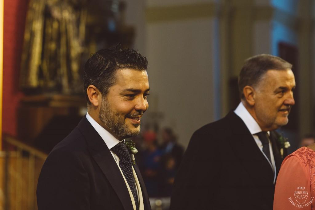 Aida y Juan Iglesia Web-21