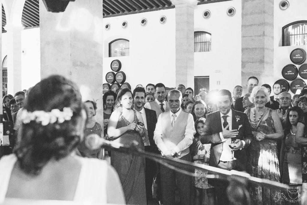 Aida y Juan Photocall y Party Web-153