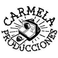 Carmela Producciones